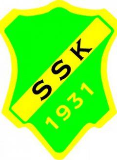 Stensele Sportklubb