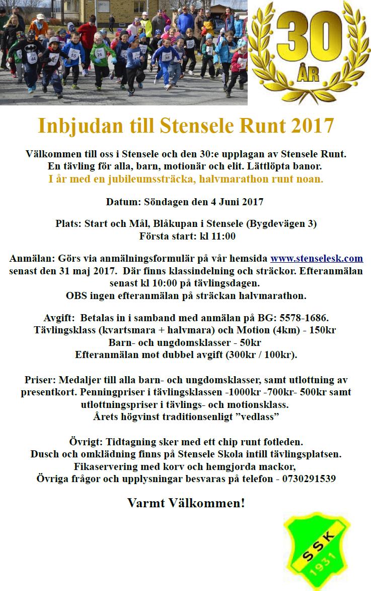 inbjudan2017